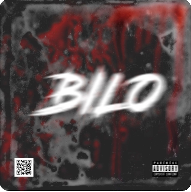 young-splash-bilo-download-mp3
