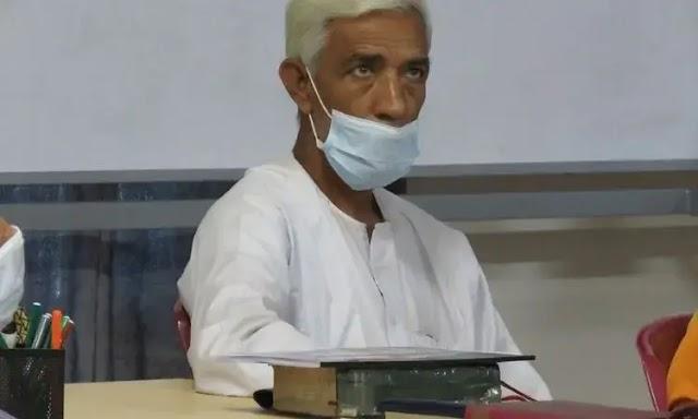 Cristão ex-muçulmano é perseguido pela comunidade em Bangladesh
