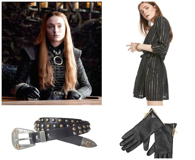 Fadedwindmills_newpost_lifestyle_fashion_blogger_lblogger_fblogger_costumemeetsfashion_gameofthrones_sansa_stark_outfit_