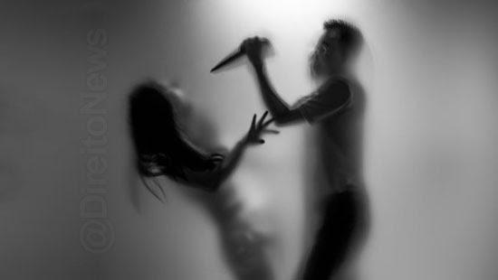 proposta aumenta 20 anos crime feminicidio