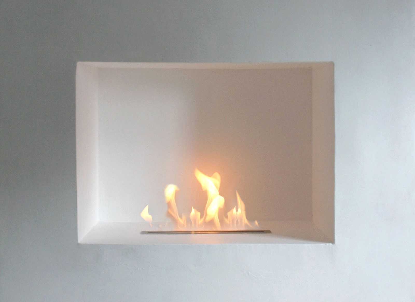 Gel fireplaces bio fires official company blog diy for Alcohol gel fireplace