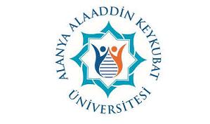 أعلنت جامعة الانيا علاء الدين كيكوبات | Alanya Alaaddin Keykubat Üniversitesi ، الواقعة في ولاية الانيا عن فتح باب التسجيل على امتحان اليوس والمفاضلة لعام 2021