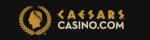 caesar's online casino nj logo