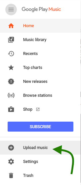 upload-music-to-google-play-music
