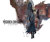 hidden-dragon-legend