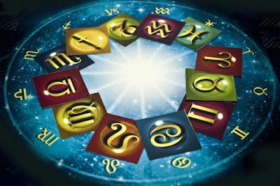 Horoscopul zilei de joi, 14 octombrie 2021