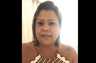 https://vnoticia.com.br/noticia/4124-francimara-explica-atraso-de-salario-dos-contratados