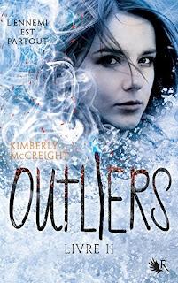 https://lacaverneauxlivresdelaety.blogspot.fr/2018/04/outliers-tome-2-disperser-les-cendres.html