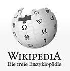 http://de.wikipedia.org/wiki/Peter_Schmidt_%28Autor%29