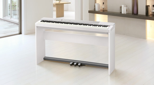 Piano Điện Casio PX-150