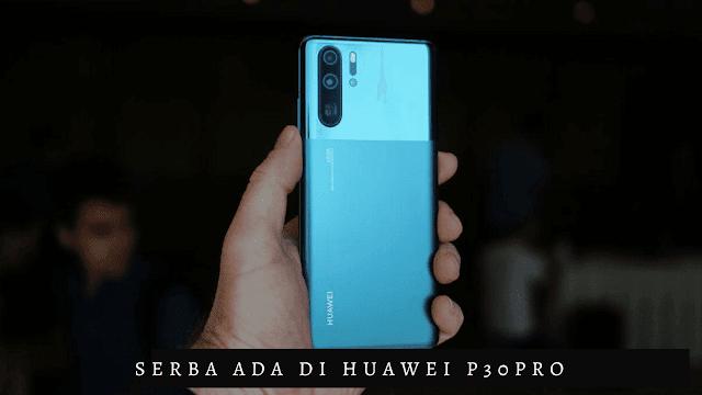 Huawei-P30-Pro-in-misty-blue-tukang-jalan-jajan