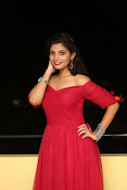 Bindhu latest sizzling photo gallery-thumbnail-11