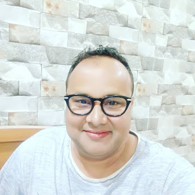 Manoj Tiger (Bhojpuri Actor) Age,Wife, Photo, Address, Family, Height, Weight, Biography, Filmographyand More