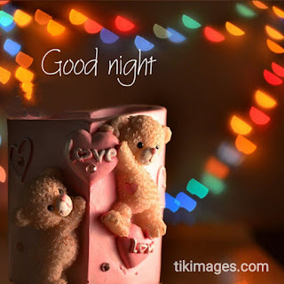 100+ romantic good night images FREE DOWNLOAD for whatsapp