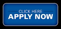 ppsc-educatorsjobs-apply-online