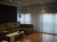 piso en venta calle ulloa castellon salon1