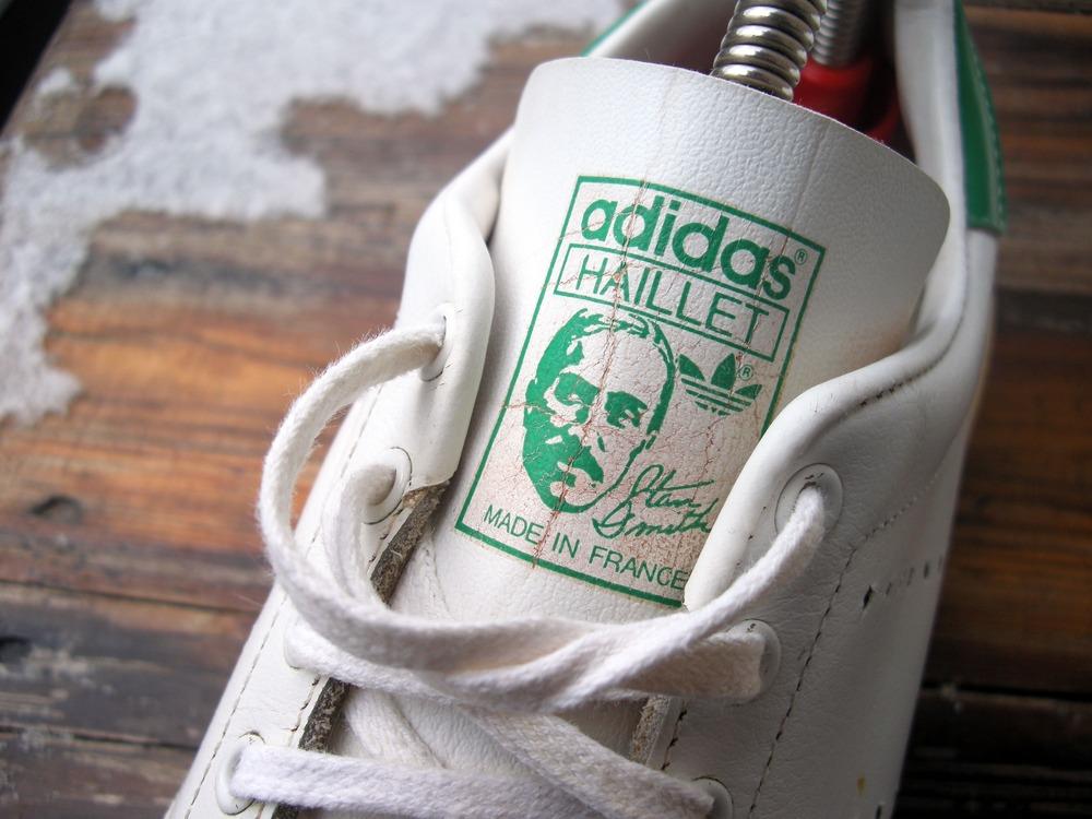 adidas france stan smith