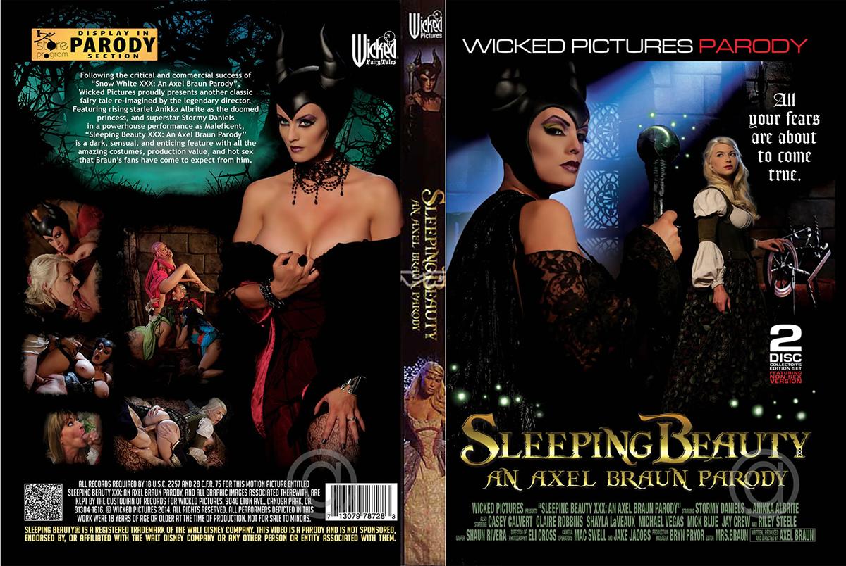 Sleeping Sex Free Films 28