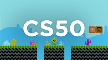 CS50's Introduction to Game Development by Harvard University - Free Online Course