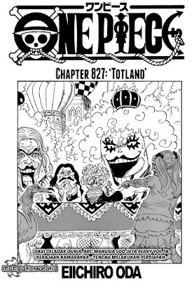 Cover one piece 827