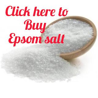 Epsom-salt, buy-epsom-salt