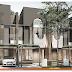 Freja Suites BSD City Rumah 3 Kamar Fully Furnished Dekat Mall AEON