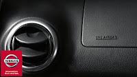 Nissan Grand Livina Memiliki Sirkulasi AC didepan