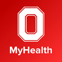 Ohio State MyHealth Apk free Download for Android