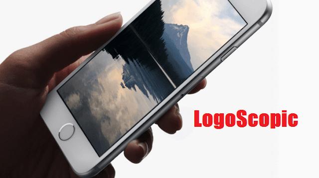 أفضل تطبيق لتصميم اللوجو والشعارات لمستخدمي أيفون