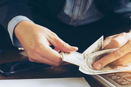 4 Cara Ini Dapat Membantu Anda Lebih Bijak Mengatur Keuangan