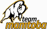 Manitoba Provincial Team
