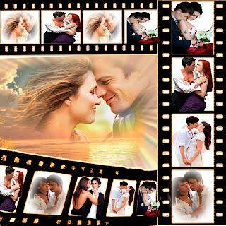 FOTO MOTAGEM COM PHOTOSHOP
