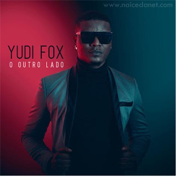 Yudi Fox ft. Gerilson Insrael - Brincadeira Tem Hora (Zouk)