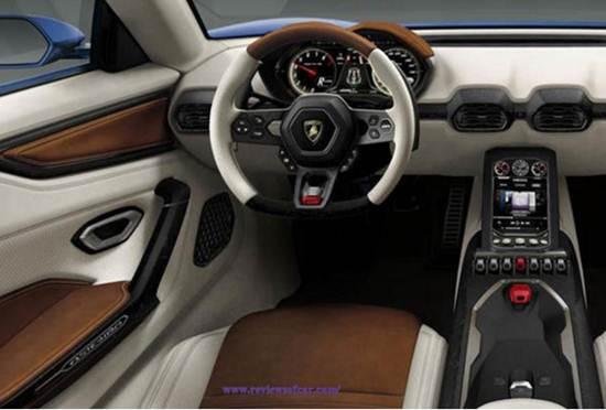 Lamborghini Asterion Lpi 910 4 Specs Review Reviews Of Car