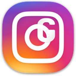 OGinstagram APK Free Download All Version