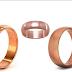 हाथ में ताम्बे की अंगूठी धारण करने के होते है ये जबरदस्त फायदे