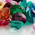 Gemstone Guide: Classification of Gemstones