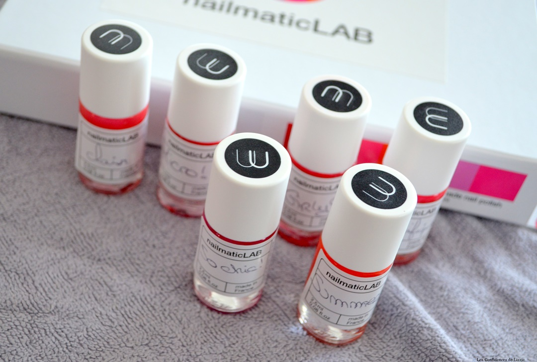 kit-lab-de-nailmatic-avis
