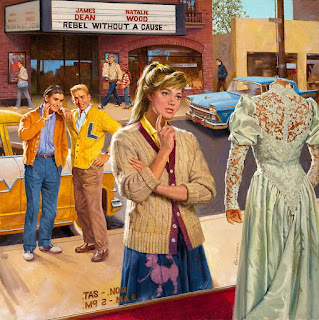 arte-realista-en-figura-humana-pintada-con-oleo pinturas-realistas-figura-humana