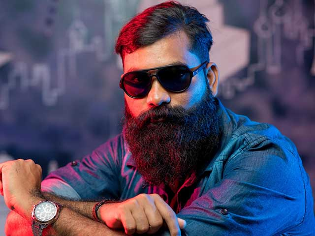 Best Beard Styles for Men in 2020 for Dashing Personality