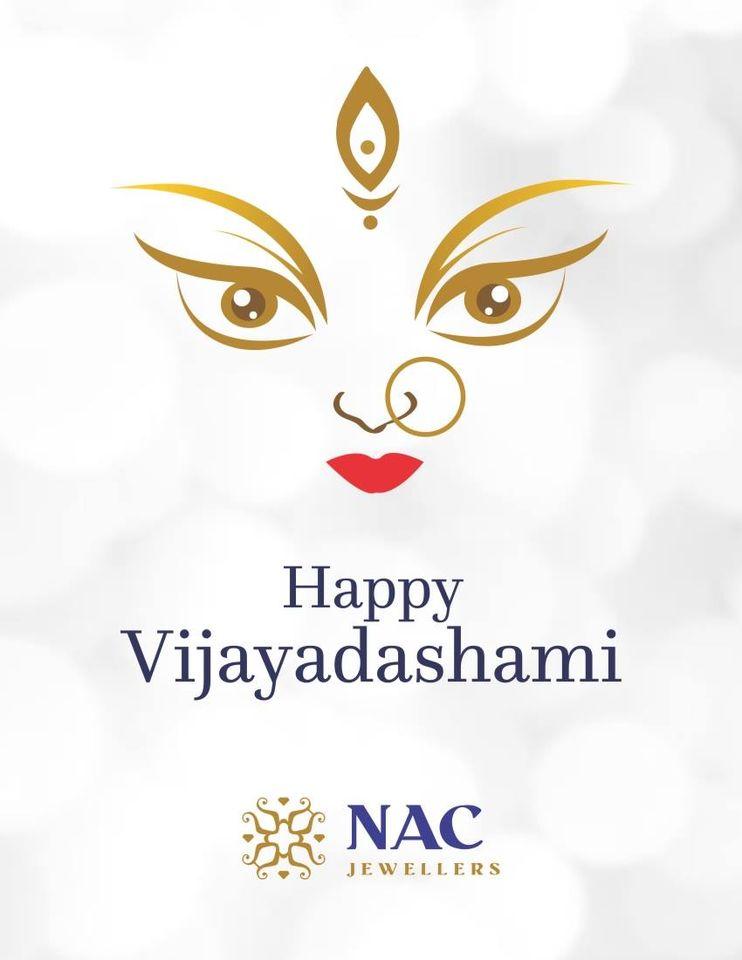 Vijayadashami Wishes