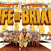 Monty Python's Life of Brian - Σινεμά με τον Φρόυντ- Κυριακή 15/12 στον Κινηματογράφο Τριανόν