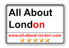 All About London Group