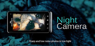 Download night camera v2.22 ask full android