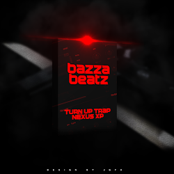 ALL Bazzabeats FREE NEXUS XP'S