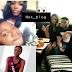 Regina Daniels Ex-Boyfriend, Somadina  Shows Off His New Girlfriend(Photos)