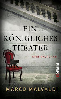 https://www.piper.de/buecher/ein-koenigliches-theater-isbn-978-3-492-06010-3