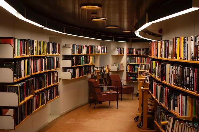 Z Library The World's Largest Free Ebook Site - Best BookFinder Platform