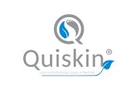 http://www.shop.quiskin.com/