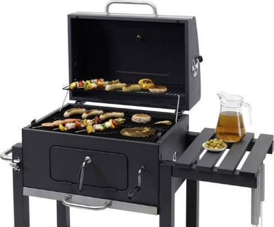 Grill barbecue Tepro